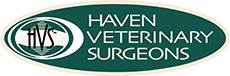 Haven Veterinary Surgeons
